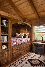 cabin bedrooms best 25 log cabin bedrooms ideas on pinterest log cabin log cabin