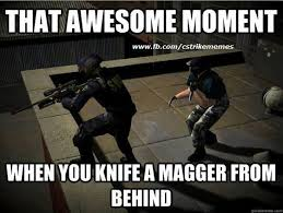 Counter Strike Memes - counter strike memes added a new photo counter strike memes