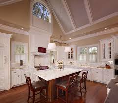 Kitchen Ceilings Designs The 25 Best Cathedral Ceilings Ideas On Pinterest Dream