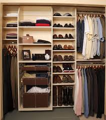 1000 ideas about no closet custom wall closet designs home