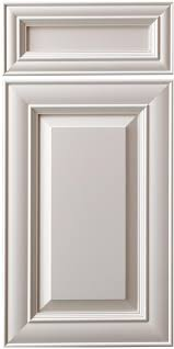 what of paint for cabinet doors painted cabinet doors will 5 mdf with miters still