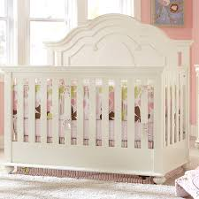 Wendy Bellissimo Convertible Crib Legacy Classic Baby Nursery Furniture Legacy Classic