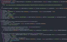 dissecting the chrome extension facebook malware securelist