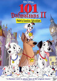 file 101 dalmatians ii patch u0027s london adventure cover jpg