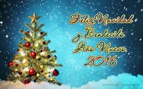 wish you a merry happy new year 2016 of peace non