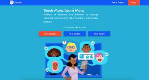 edmodo sign in fostering online discussion boards through edmodo common sense