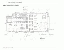 diagrams 1000773 explorer sport trac alternator wiring diagram
