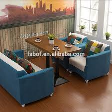 chinese restaurant furniture chinese restaurant furniture