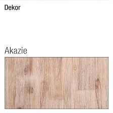 Esszimmerbank Akazie Sitzbank Akazie Massivholz Braun Holzbank Esszimmerbank Bank
