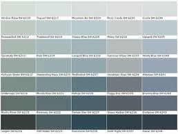 270 best paint colors images on pinterest colors behr colors