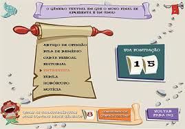 pedagogic software evaluation protocol analyzing a digital