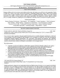 Example Of Teacher Resume Star Resume Sample Resume For Your Job Application