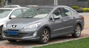 used peugeot 408 file peugeot 408 china 2012 05 20 jpg wikimedia commons