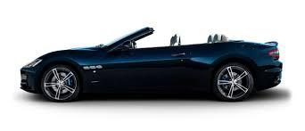 maserati granturismo sport 2016 2018 maserati granturismo luxury convertible maserati canada