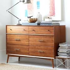 Cheap Bedroom Dressers For Sale Image For Cheap Dressers 100 Dollars Bedroom Dressers