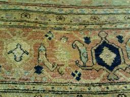 Area Rug Cleaning Philadelphia Area Rug Cleaning And Restoration In King Of Prussia Line