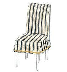 sewing patterns home decor sewing patterns home decor soft furnishings jaycotts co uk