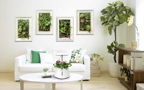 White Wall Planter by Zhejiang Nashou Presenta Green Pet Y Living Wall Planter