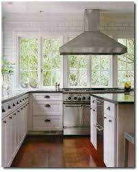 bhg kitchen and bath ideas bhg kitchen design tool goals simple kitchen detail