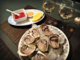 comment cuisiner des huitres recette de mignonnette classique et accompagnements pour les huîtres