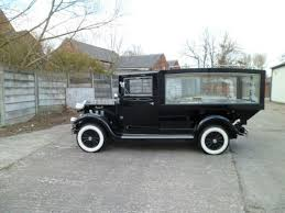 hearse for sale vintage hearse party vintage and cars