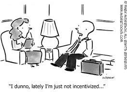 the unfortunate math behind consulting companies u2013 asmartbear