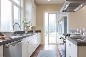 kitchen cabinet design standards the optimal kitchen countertop height