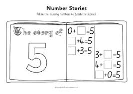 number bonds primary teaching resources number complements
