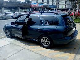 hyundai elantra 1 8 fuel consumption hyundai elantra 1 8 1996 auto images and specification