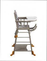 chaise haute pliante b b chaise haute chaise haute pliante bébé ikea