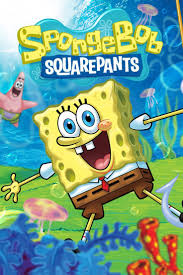 best 25 spongebob episodes online ideas on pinterest spongebob