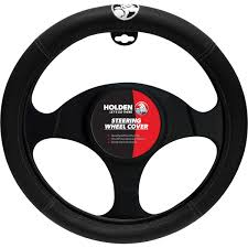 steering wheel covers supercheap auto
