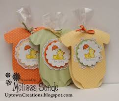 Simple Baby Shower Ideas by Baby Shower Favors Simple Pinkpolishtags Baby Shower Diy