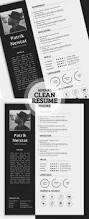 cv design resume design cv resume matching cover letter