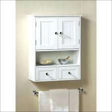 White Corner Bathroom Cabinet White Bathroom Corner Cabinet White Bathroom Corner Shelf Unit