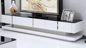 modern tv cabinets tv cabinets kustomate kitchen cabinets wardrobe closets design