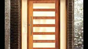 Home Depot Doors Exterior Steel Home Depot Doors Exterior Steel Privacy For You