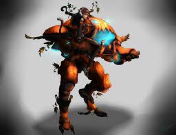 overwatch skins halloween pumpkin dva skin concept by madsmadnessrage overwatch