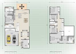 100 house plan layout 7 best cafe floor plan investagation