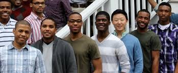 Team Black Guys Meme - token asian guy imgur