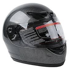 Motorcycle Helmet Lights Best Motorcycle Helmets Reviewed In 2017 Motorcyclistlife