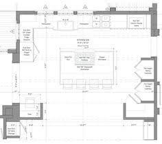 Colonial Floor Plans Open Concept House Plans 24 X 32 Humble Home Design Pinterest Open