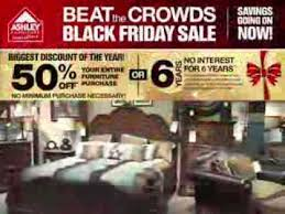 best black friday online deals 2013 ashley furniture homestore corpus christi 2013 beat the crowds
