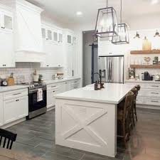 best sherwin williams paint color kitchen cabinets popular sherwin williams cabinet paint colors