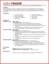 cover letter for insurance agent imaging clerk cover letter effects of essay