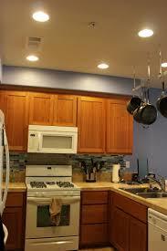 best under cabinet lighting options kitchen recessed lighting options 6 inch can lights best