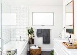 beautiful modern bathroom design inspiration designs images
