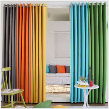 Thermal Window Drapes Online Get Cheap Thermal Drapes Aliexpress Com Alibaba Group