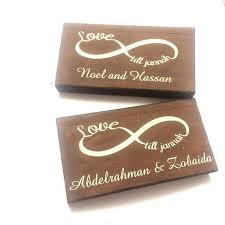 wedding gifts for couples wedding gift ideas muslim lading for