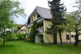 Bad Liebenzell Therme Wohnungen Zum Verkauf Bad Liebenzell Mapio Net